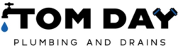 Tom Day Plumbing and Drains