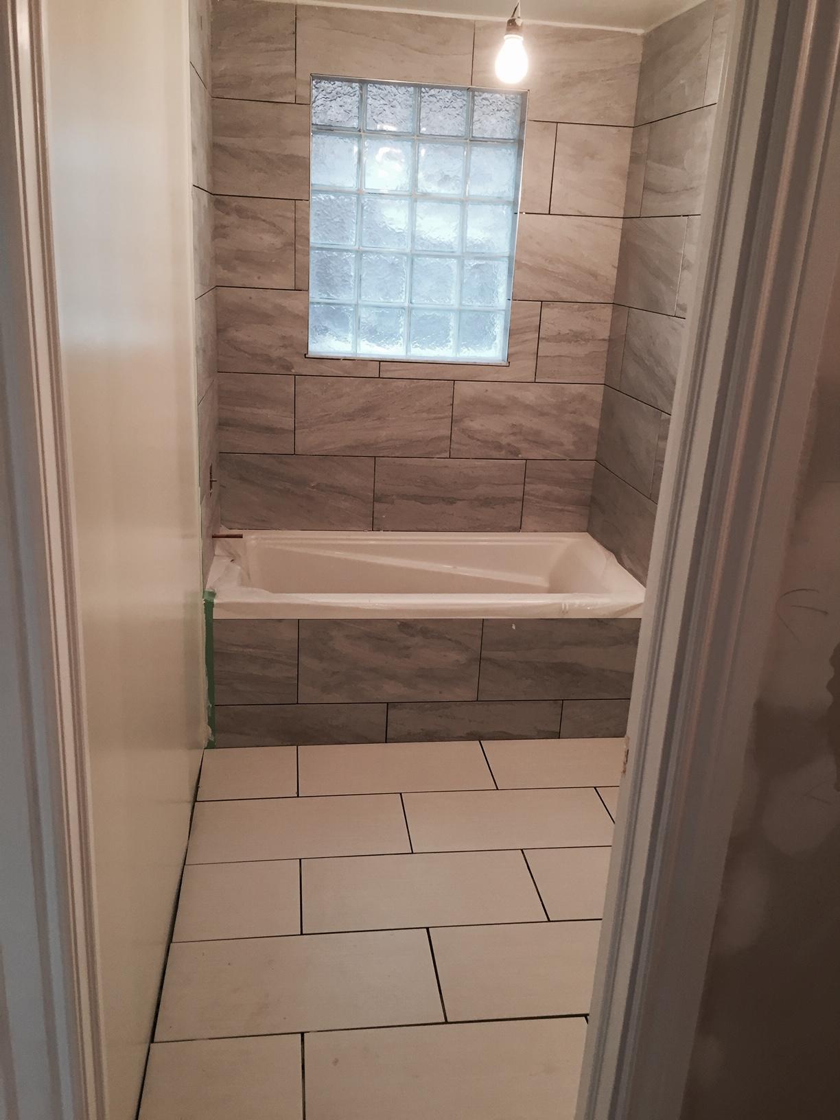 after-plumbing-bathtub-toronto-installation