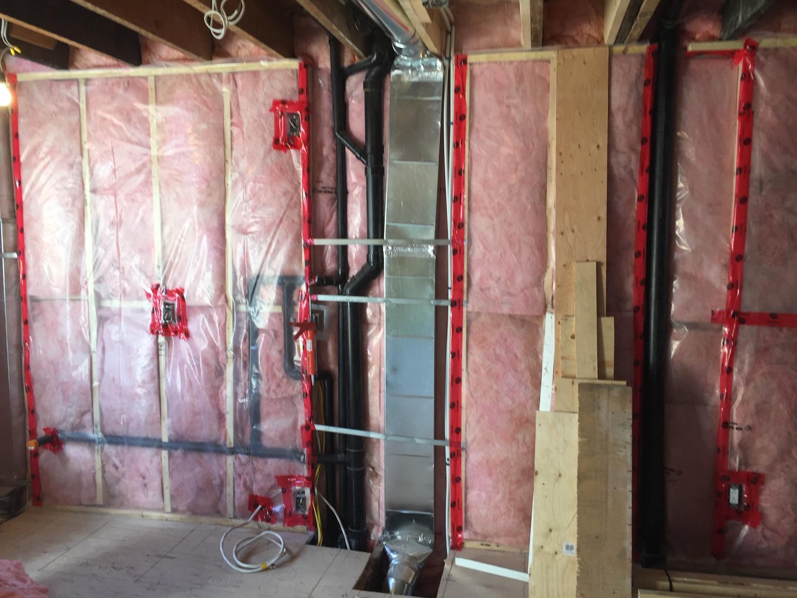 pipe-plumber-install-toronto-2