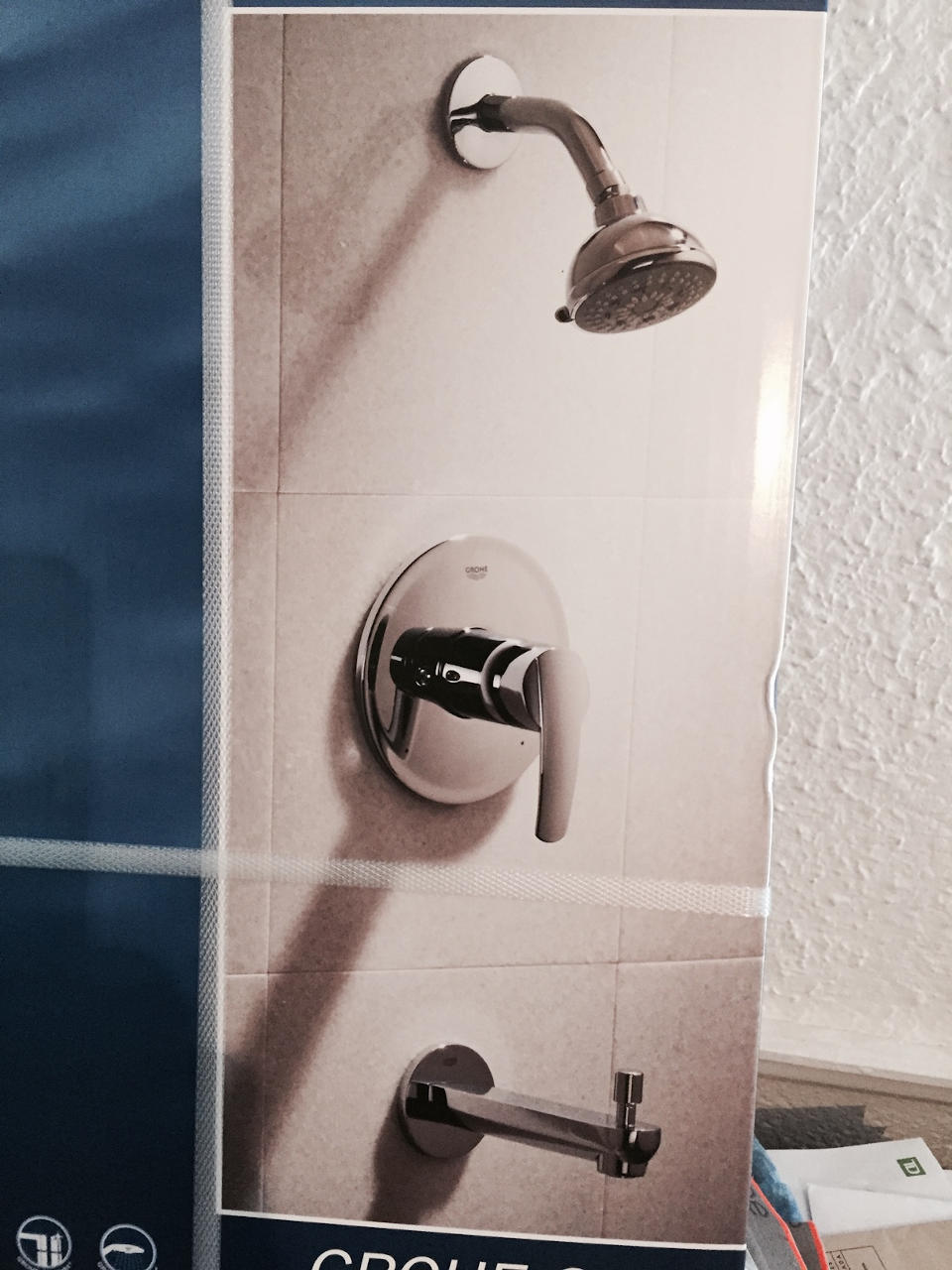 shower-plumbing-toronto
